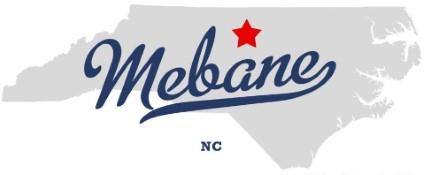 AC Repair Mebane NC
