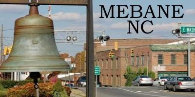 Air Conditioning Repair Mebane NC