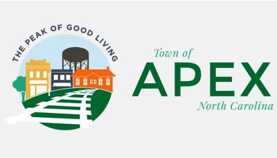 Apex NC Air Conditioning Repair