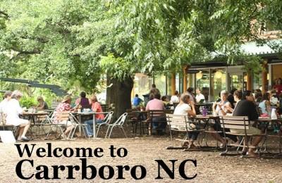Carrboro NC AC Repair