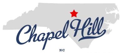 Chapel-Hill-AC-Repair