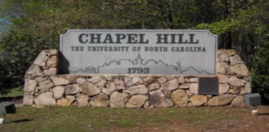Chapel-Hill-NC-Air-Conditioning