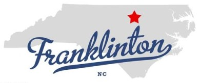 Franklinton-NC