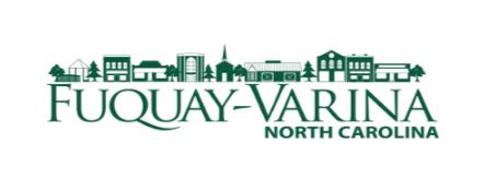 Fuquay Varina HVAC Repair