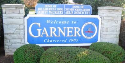 Garner NC AC Repair