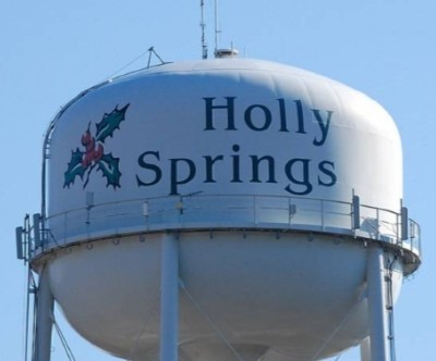 Holly Springs NC Air Conditioning Repair