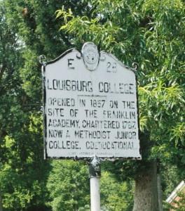 Louisburg NC HVAC Repair