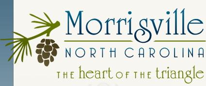 Morrisville NC AC Repair