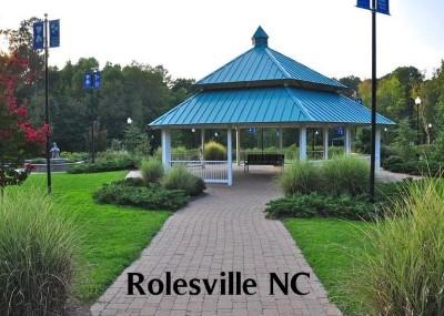 Rolesville NC AC Repair
