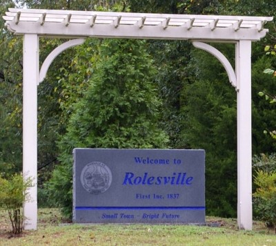 Rolesville NC Air Conditioning