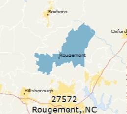 Rougemont NC AC Repair