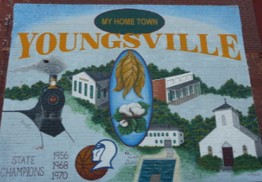 Youngsville NC AC Repair