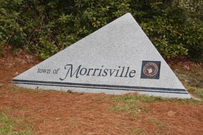 Morrisville NC Air Conditioning