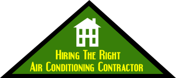HVAC Contractor Raleigh NC